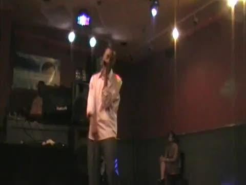 Soncier Live @ Weyone, Part. 2, by tthancorecords on OurStage