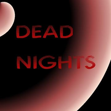 Dead Nights, by Ronald Marquiss on OurStage