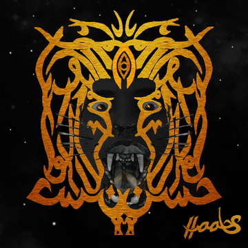 Ice Berglary (ft. Kanye West), by Haas Spitta on OurStage