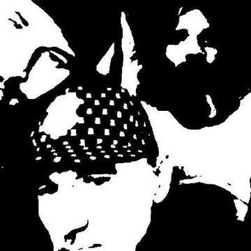 Rockhardchic, by Sugar Bear Trio on OurStage