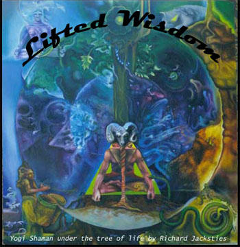 Untitled upload for lifted wisdom, by lifted wisdom on OurStage