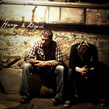 Wishing Well, by Harry And Lloyd on OurStage