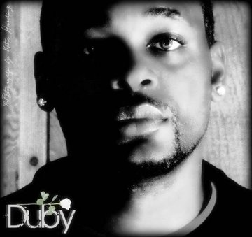 Fly With Your Love, by Duby aka Dubey on OurStage