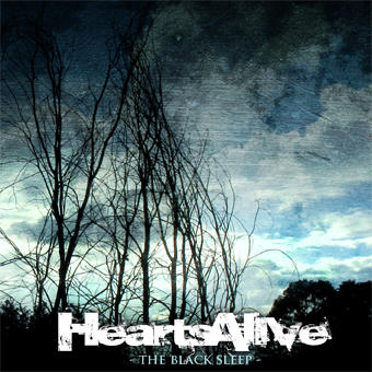 Archangels and architects, by Hearts Alive on OurStage