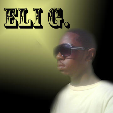 IMA BALL, by ELI G. on OurStage