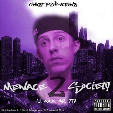 RAP ABOUT ME, by G-BALL THC Feat. MR. 773 on OurStage