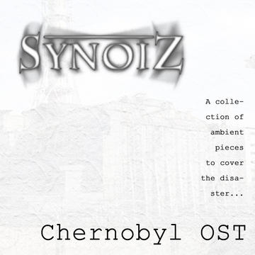 Revelation, Despair, by Synoiz on OurStage