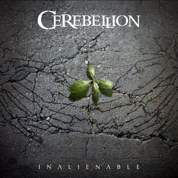 Undeniable, by Cerebellion on OurStage