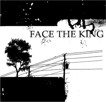 Descender, by Face The King on OurStage