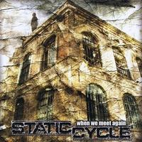 The One, by Static Cycle on OurStage