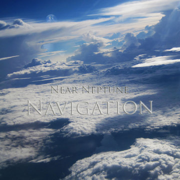 Branching, by Near Neptune on OurStage