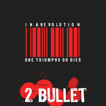Humankind, by 2 Bullet on OurStage