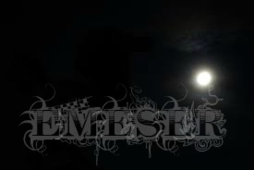 Amor y Deseo, by Emeser on OurStage