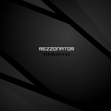 Mind, by Rezzonator on OurStage