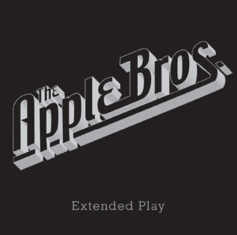 Beautiful World, by The Apple Bros. on OurStage