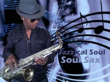 High Roller, by Jazzical Soul on OurStage