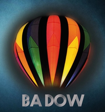Get Up, by BaDow on OurStage