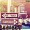 """Epik - """"Choices"""", by Epik on OurStage"""
