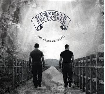 Lonely Road (Extended Version), by Remember September on OurStage