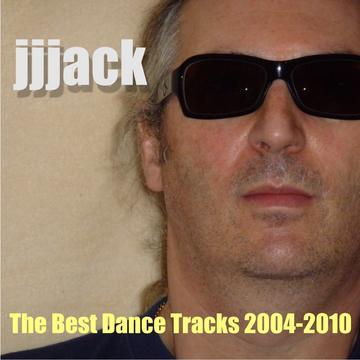 Trance Tech, by jjjack on OurStage
