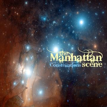 Sound the Alarm, by The Manhattan Scene on OurStage