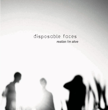 the laydown, by disposable faces on OurStage