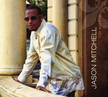Let's Go, by Jason Mitchell on OurStage