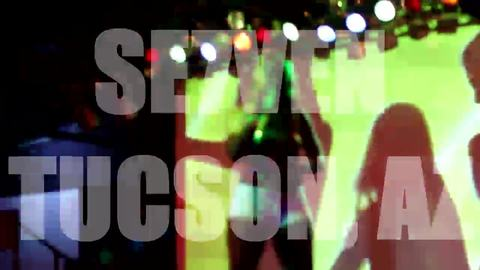 Tucson, az performance, by Se7ven Ross on OurStage