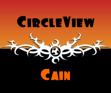 Cain, by CircleView on OurStage