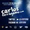 Rise & Grind (feat. @AsiahDio & @AmaazinGrace), by Carlos Ferragamo on OurStage