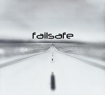Losing Your Grace, by Failsafe on OurStage