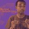 Machine radio du temps (Radio Edit), by Akeem Ouellet on OurStage