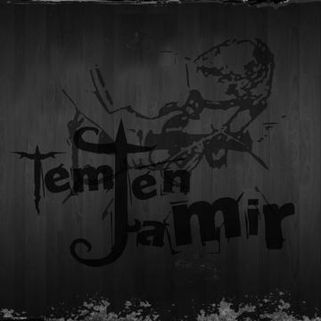 Eternal Sunshine, by Temjen Jamir on OurStage