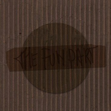 Wraparound World, by The Fun Part on OurStage