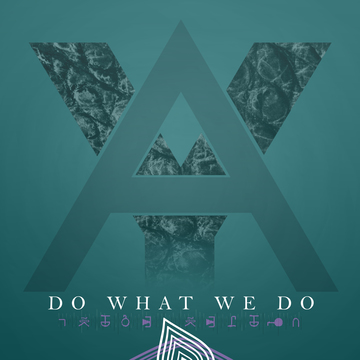 AY-MusiK - Do What We Do ft. Hailey Canalas, by AY-MusiK on OurStage