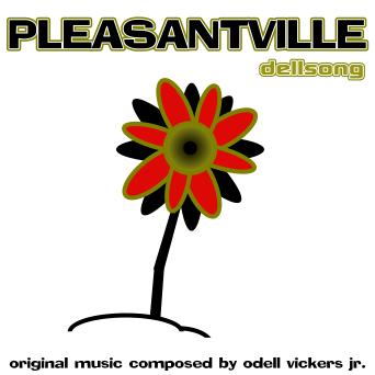PleasantVille, by Odell on OurStage