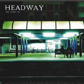 The Start, by Headway on OurStage