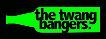 Cowboy Angel, by The Twang Bangers on OurStage