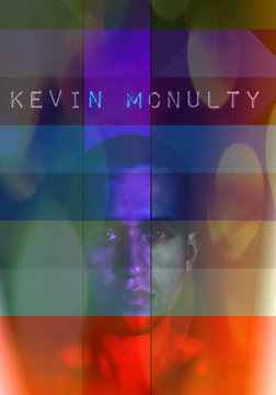 Say Something (Great Big World Cover), by Kevin McNulty on OurStage