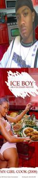 Movin In A Circle, by Ice Boy AKA Da Damn Mayne on OurStage