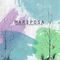 Mariposa, by Brandon Vanderstine on OurStage