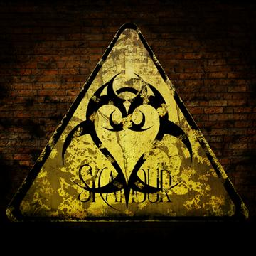 Crassinova, by SycAmour on OurStage