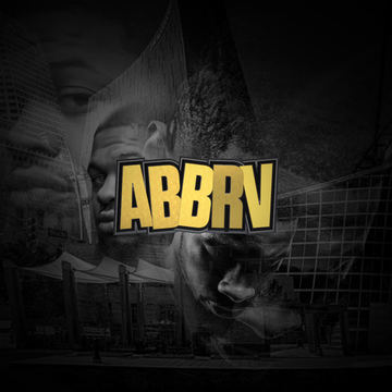 ABBRV. featuring Maxie, by Skypp on OurStage