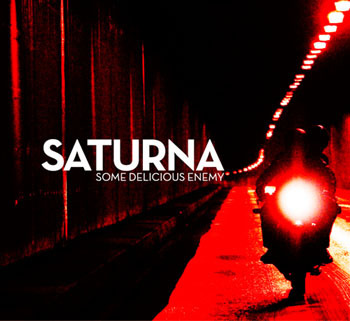 Roll Down, by Saturna on OurStage