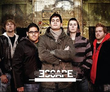Babylon, by thegreatescape on OurStage