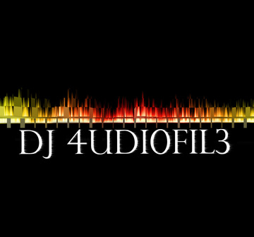 Symphonic Drop , by Dj 4UDIOFIL3 on OurStage