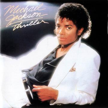 Beat It, by Michael Jackson on OurStage