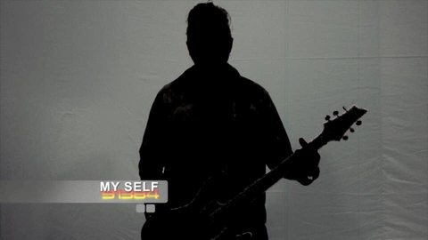 """ MY SELF"" video by 91384 music , by 91384 on OurStage"
