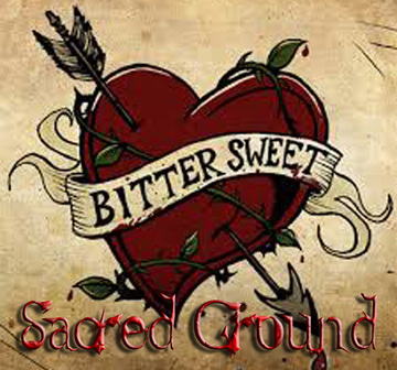 Bitter Sweet, by Sacred Ground on OurStage