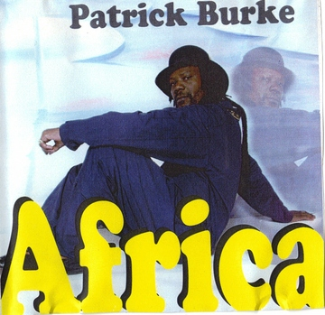 Success, by Patrick Burke & The  cool Runing Band on OurStage